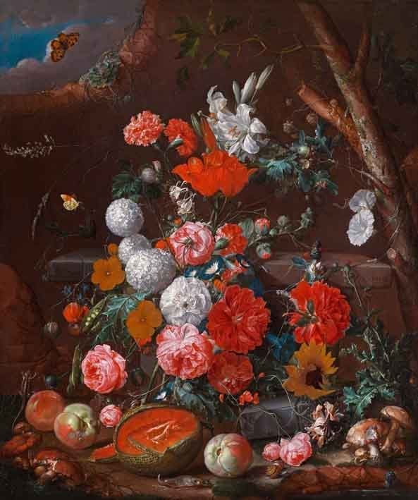 15-06-12-2195NE02A Cornelis de Heem.jpg