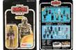 15-02-04-BLOG COPY Star Wars 1.jpg