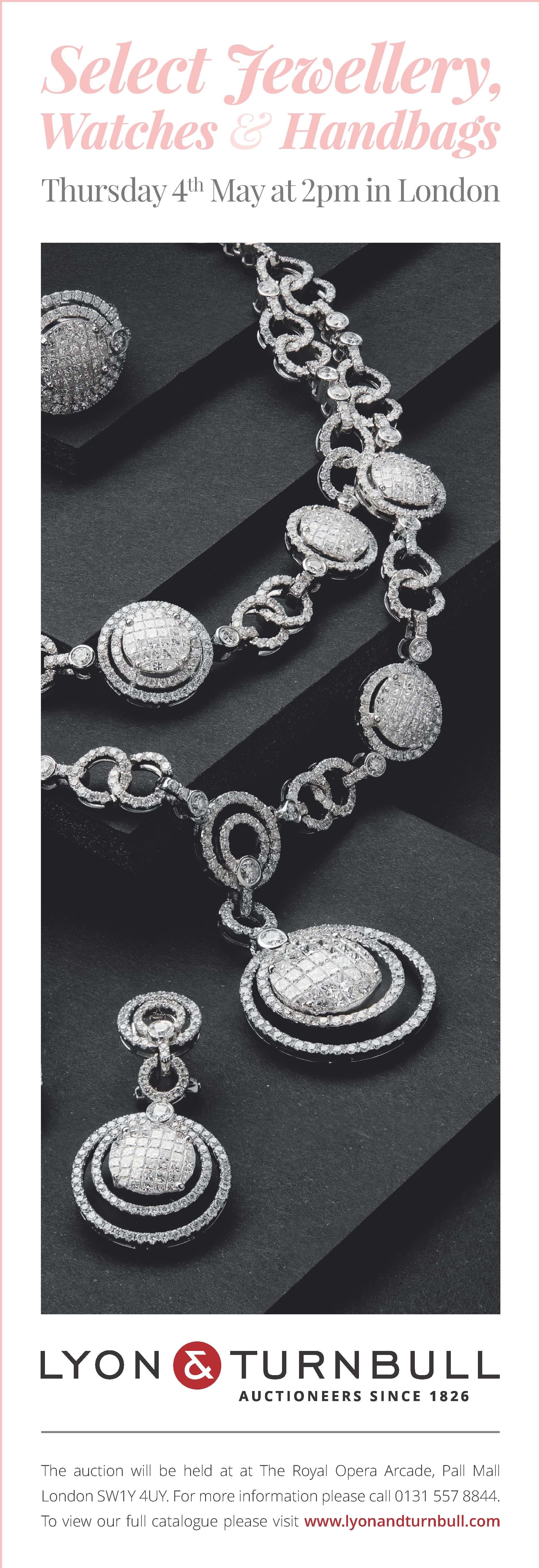 Lyon & Turnbull - Jewellery Watches & Handbags.jpg