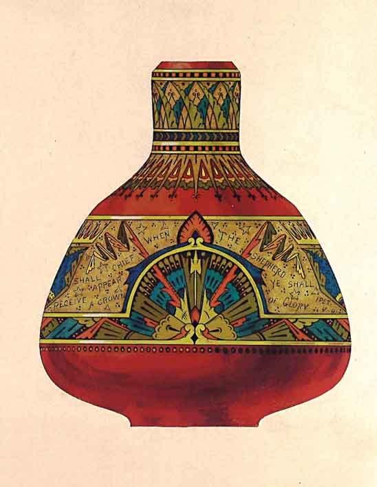 15-04-15-2187NE02A minton pottery.jpg