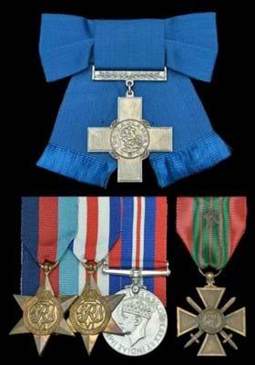 15-07-23-2202NE08A George Cross medal Violette Szabo.jpg