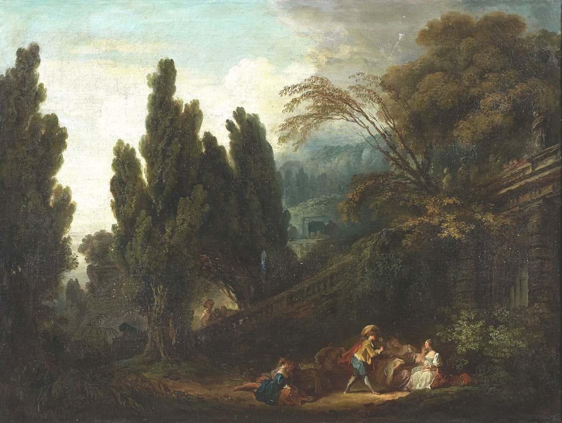 2294NE Fragonard Le Jeu de la Palette.jpg