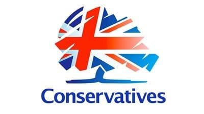 2295NE conservative party logo.jpg