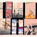 14-02-26-2130AM02X Richard Hamilton exhibition.jpg