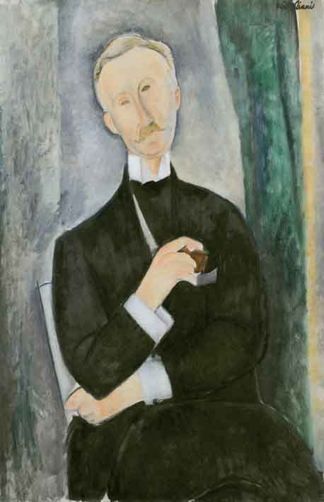 14-01-21-2125NEO2A Amedeo Modigliani.jpg