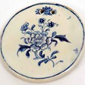 14-01-15-2124NE01B Lowestoft porcelain.jpg