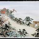 14-12-24-2173NE05D Charterhouse auctions.jpg
