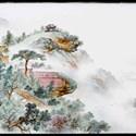 14-12-24-2173NE05E Charterhouse auctions.jpg