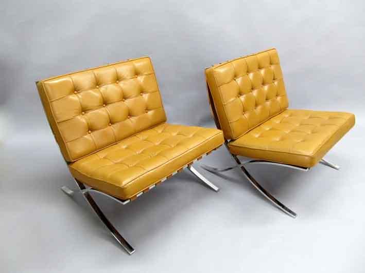 14 01 30 2126pv01c Barcelona Chairs Jpg