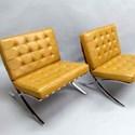 14-01-30-2126PV01C Barcelona chairs.jpg