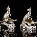 Kangaroo salts