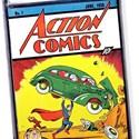 14-09-05-2157AB01D Action Comics superman.jpg