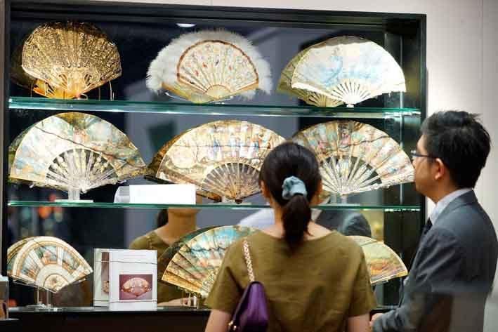 14-10-27-2164NE02A fine art asia.jpg