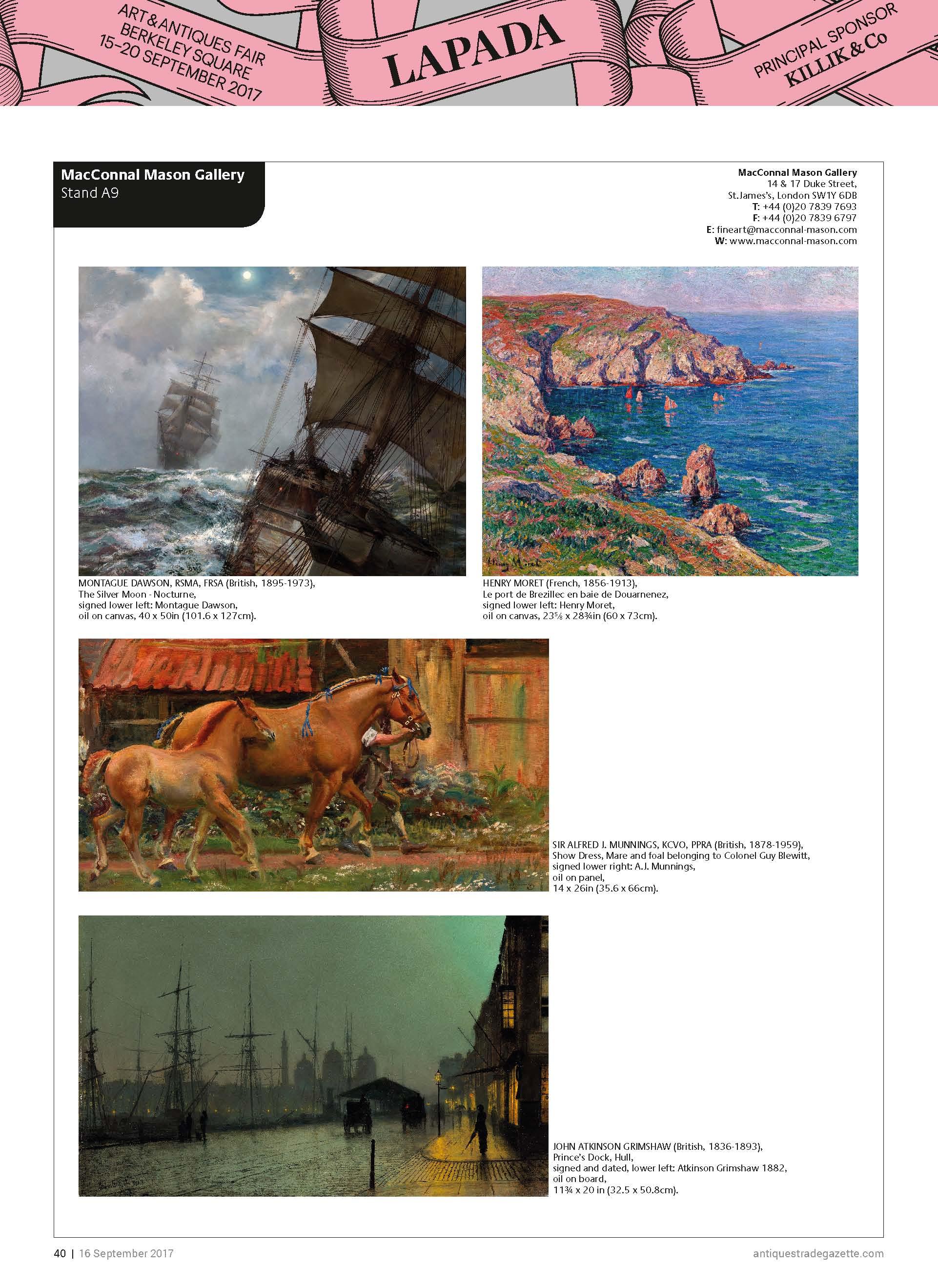LAPADA Showcase 1.jpg