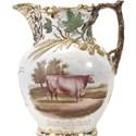 14-07-25-2152AR02A Coalport porcelain.jpg