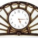 13-08-13-2103NE02A Faberge clock.jpg