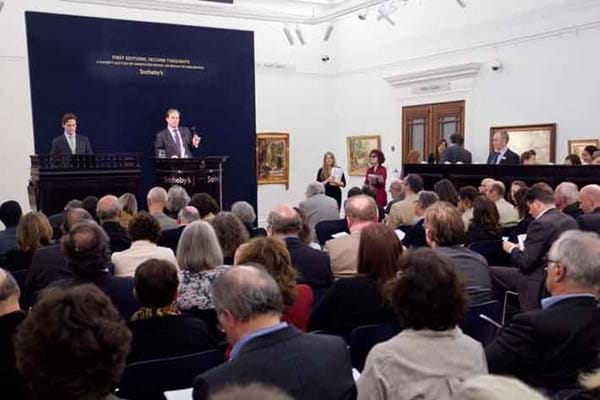 13-05-22-2093NE09A Sothebys auction.jpg