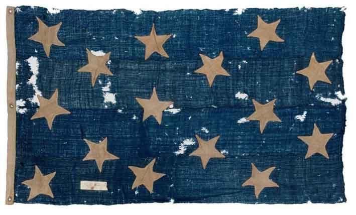 13-04-18-2087PV02A American Flag.jpg