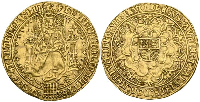 WEB morton eden dec 7 coin henry VIII.jpg