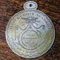 13-09-11-2108PV03D Berry Medal.jpg