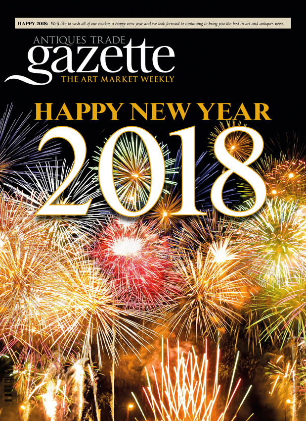 atg wishes you a happy and prosperous new year