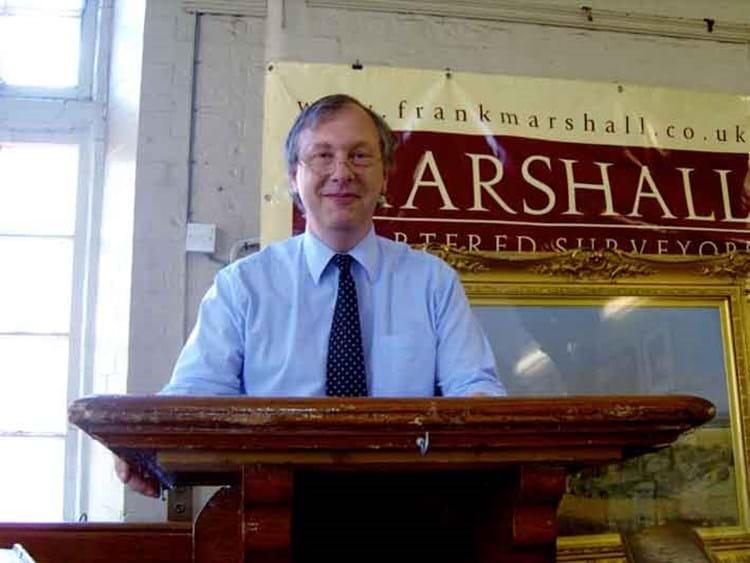 13-07-02-2098NE07A frank marshall knutsford.jpg