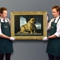 guercino-cheffins-auction-dog-portrait-2332web-28-02-18.jpg