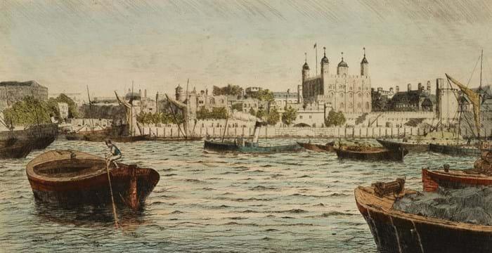 Tower of London 2336web 27-03-18.jpg