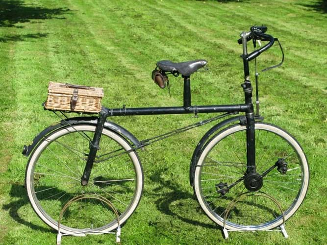 WEB peter card crypto bicycle.jpg