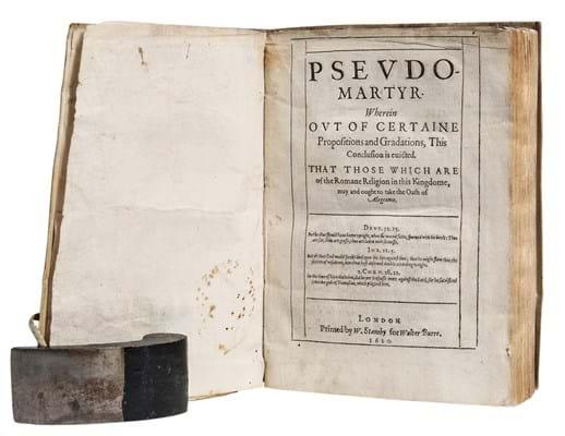 John Donne Pseudo-Martyr 2352IEweb 18-07-18.jpg