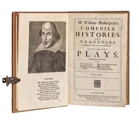 William Shakespeare Fourth Folio 1685 skinner auction 2352IEweb 18-07-18.jpg