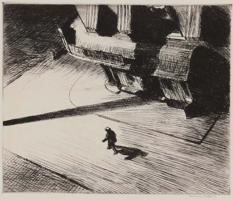 Edward Hopper_Night Shadows_Childs Gallery.jpg