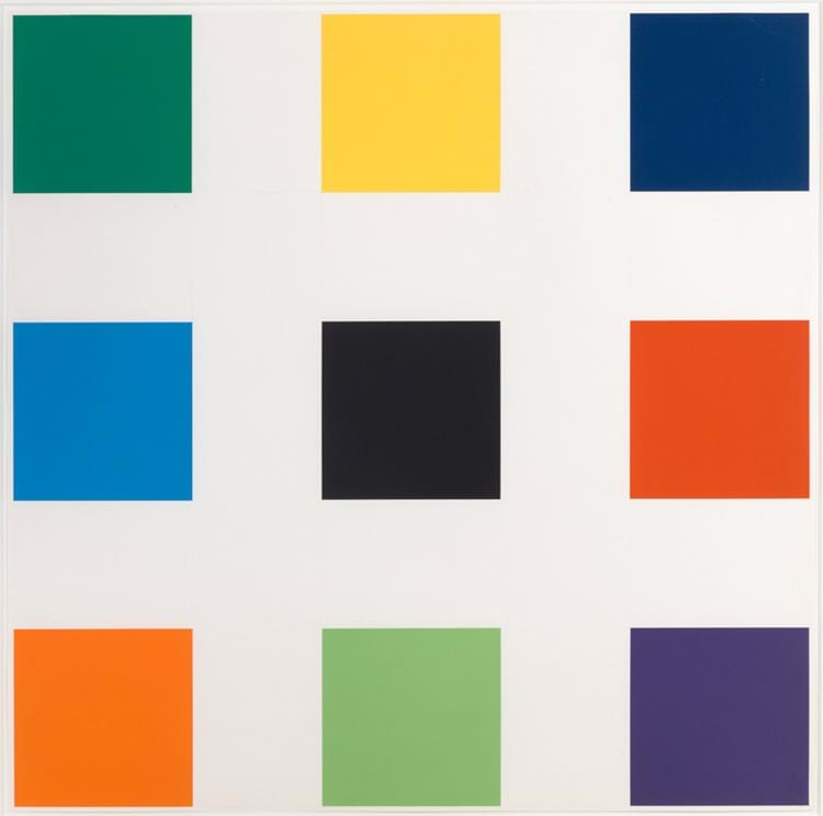 Ellsworth Kelly_Nine Squares_Susan Sheehan Gallery.jpg