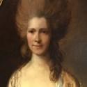 Ganisborough - Mrs Thomas Fletcher.jpg