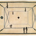 Frieze Pad Giacometti 01-10-18 2362.jpg
