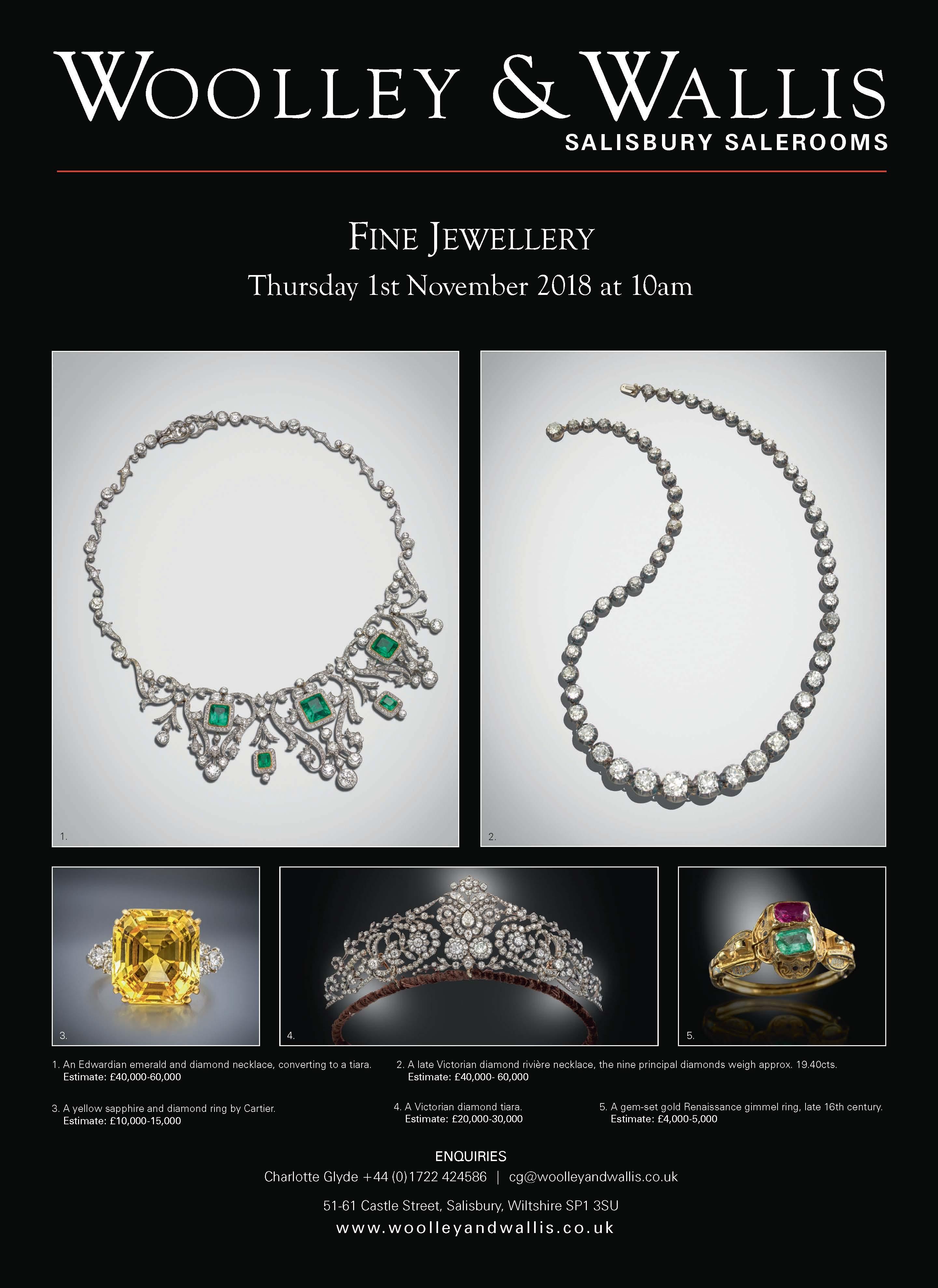 Wolley & Wallis - Fine Jewellery.jpg