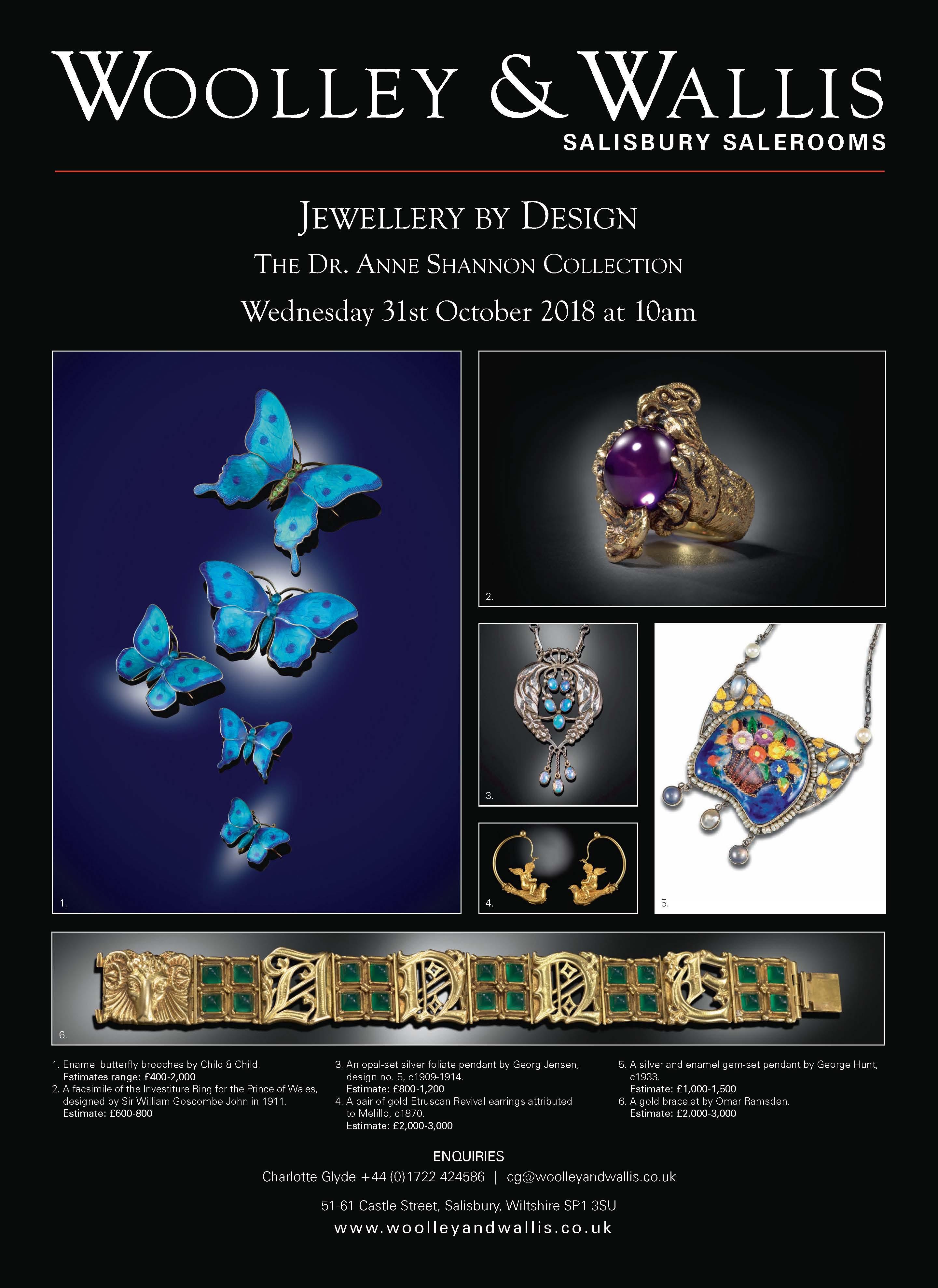 Wolley & Wallis - Jewellery By Design.jpg