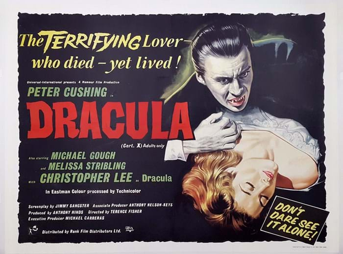 dracula picture palace.jpg