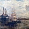 HMS Daedalus.jpg