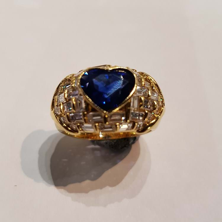 Guilded Lilly sapphire ring.jpg