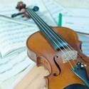 music-guitar-indoor-still-life-musical-instrument-sheet-music-810680-pxhere.com.jpg