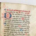 recovered manuscripts_4007 2379NE.jpg