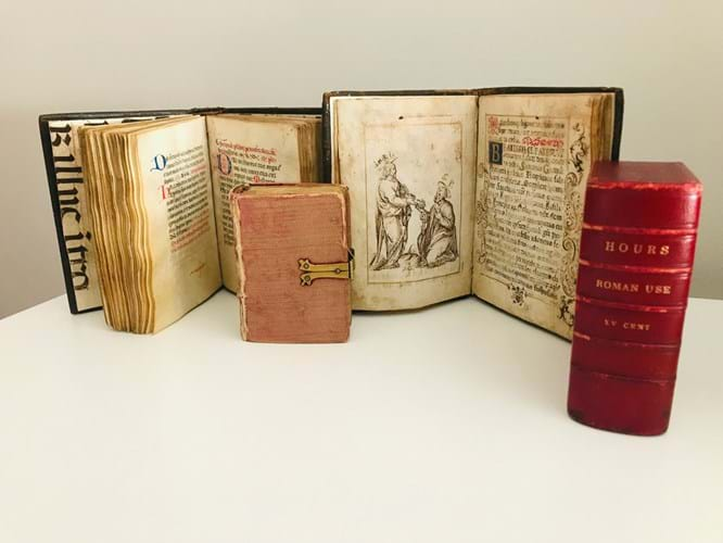 recovered manuscripts_4008 2379NE.jpg