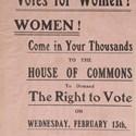 southon suffragette 2.jpg