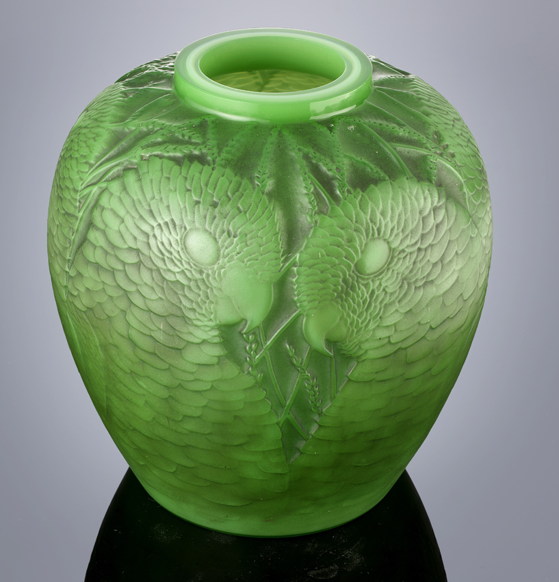 Guide To Buying Lalique
