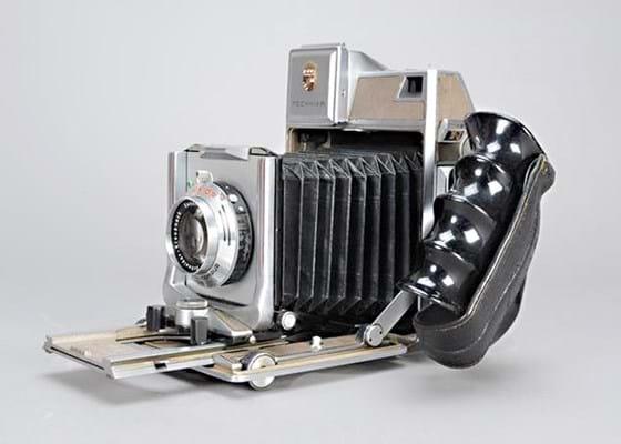 2388FE SAS Camera.jpg