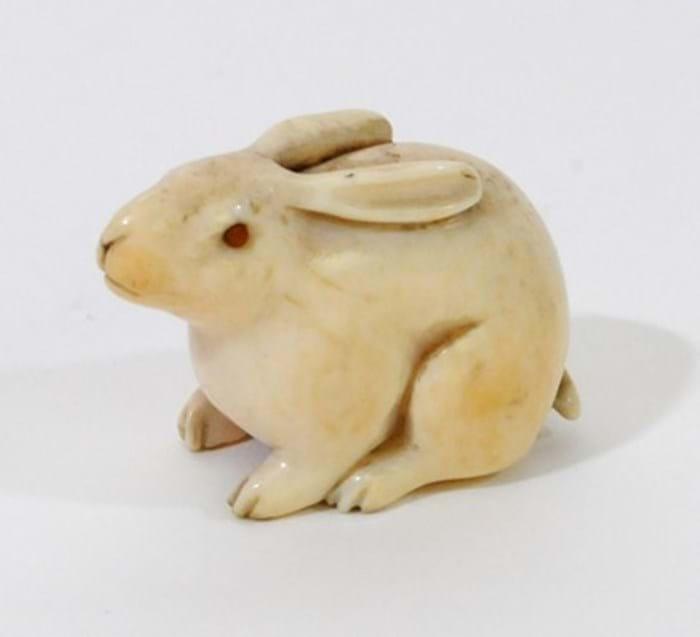 Halls - 330 - ivory hare.jpg