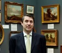 Jonathan Voak