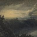 Cozens The Lake of Albano and Castel Gandolfo.jpg