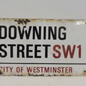 Downing street.jpg